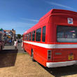 Whitley Bay Bus Rally